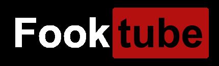 FookTube